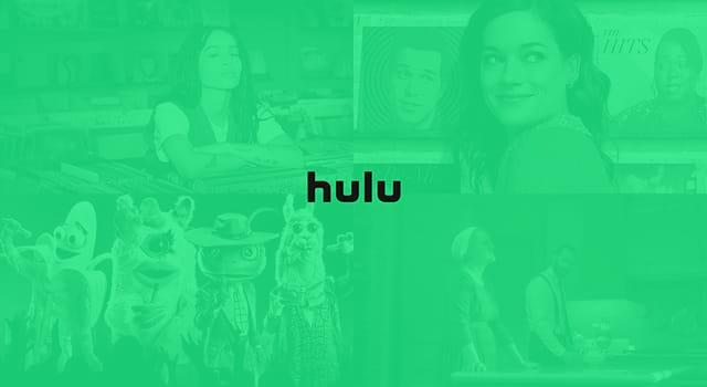 30 Bingeworthy Shows Streaming on Hulu