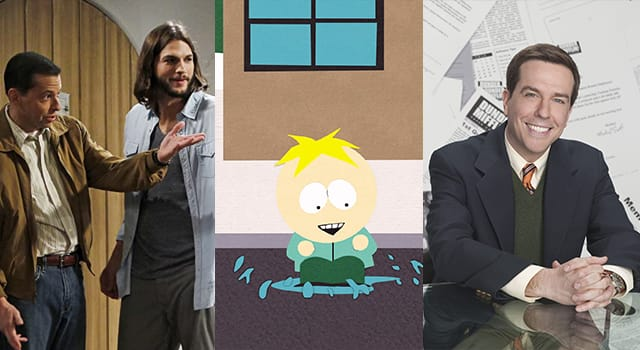 Cousin Oliver & Company: The Best (and Worst) Late-Season Character Additions