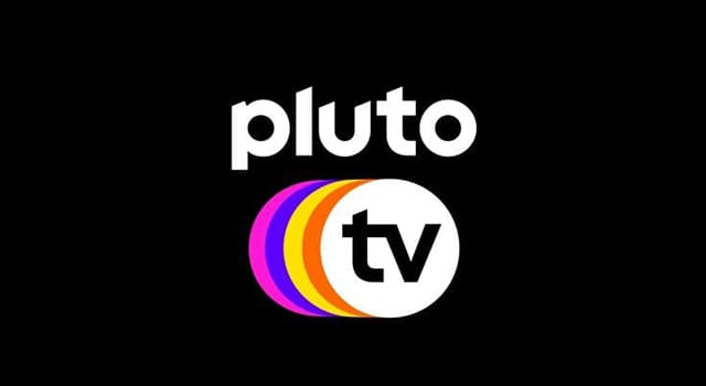 Our Favorite Channels on Pluto.tv