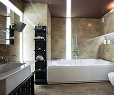 Add Value to Your Home with a Bathroom Remodel