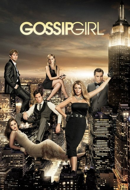 gossip girl season 1 episode 13 watch online free