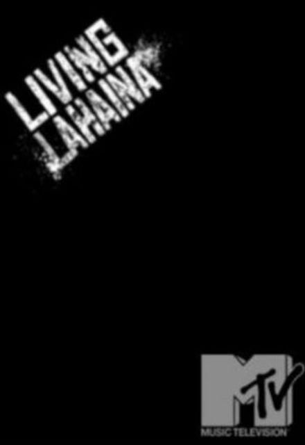 Living Lahaina