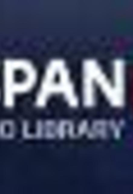 C-Span Video Library