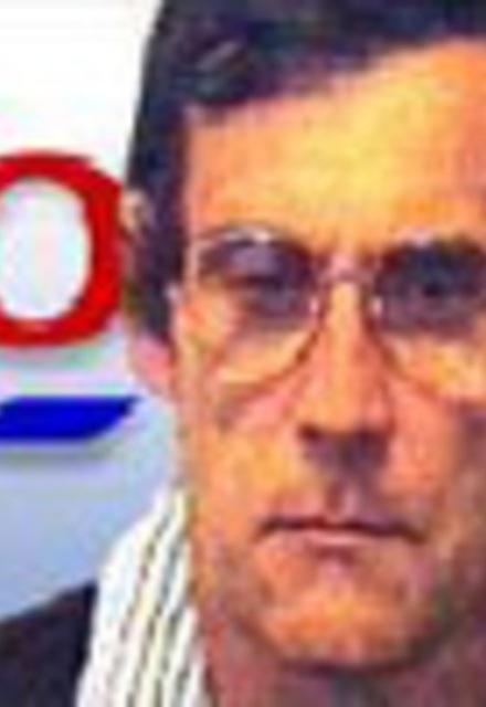 Real Crime: The Tesco Bomber