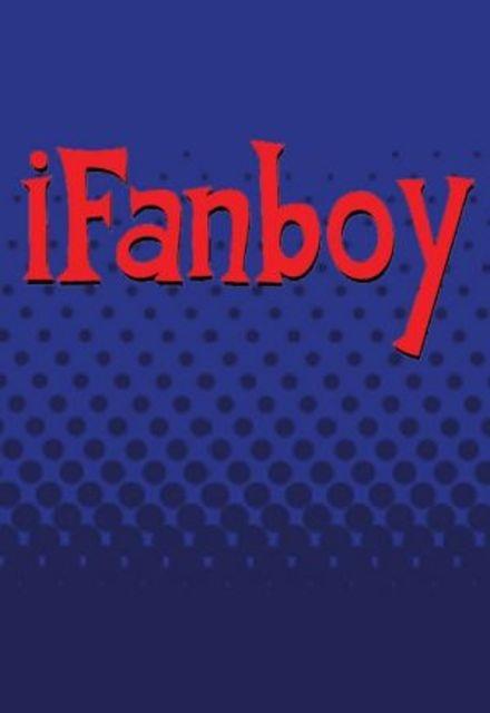 iFanboy