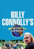 Billy Connolly's World Tour of New Zealand