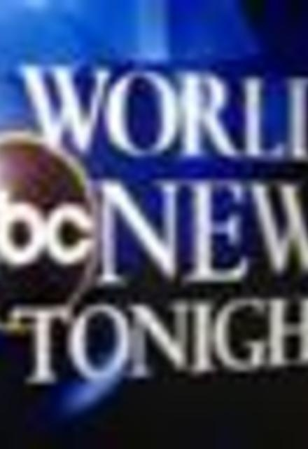 ABC - World News