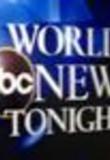 ABC - World News