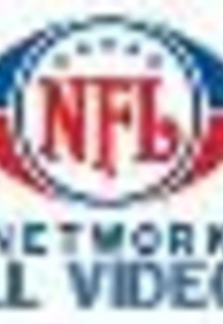 All NFL Videos