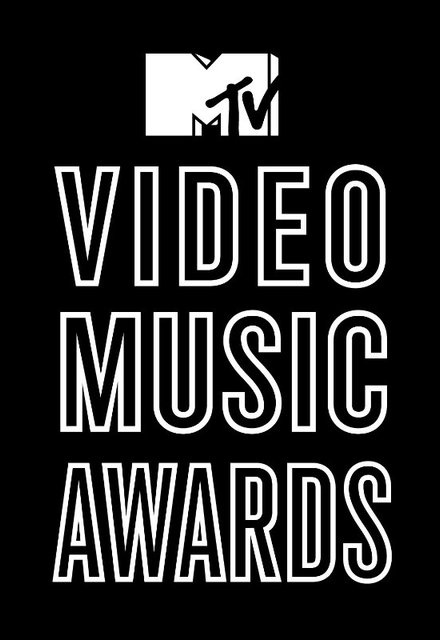 MTV: Video Music Awards