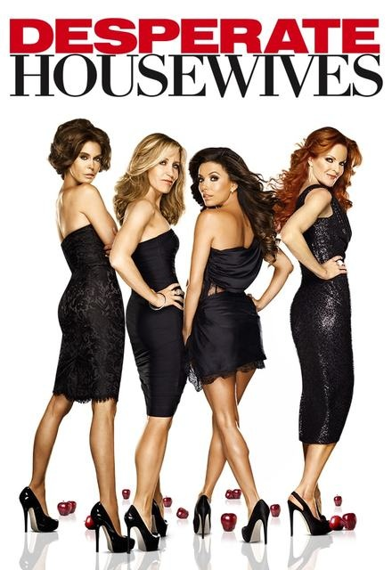 desperate housewives season 8 episode 15 watch online free