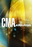 Country Music Association Awards