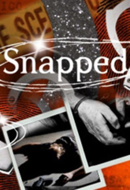 Snapped Webisodes