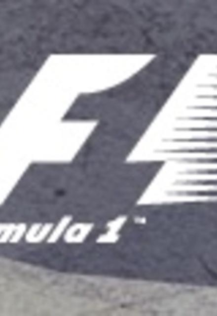 F1 Grand Prix Collection