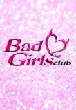 Bad Girls Club Webisodes