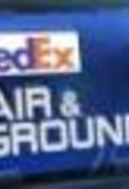 Air & Ground NFL Players