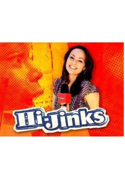 Hi-Jinks