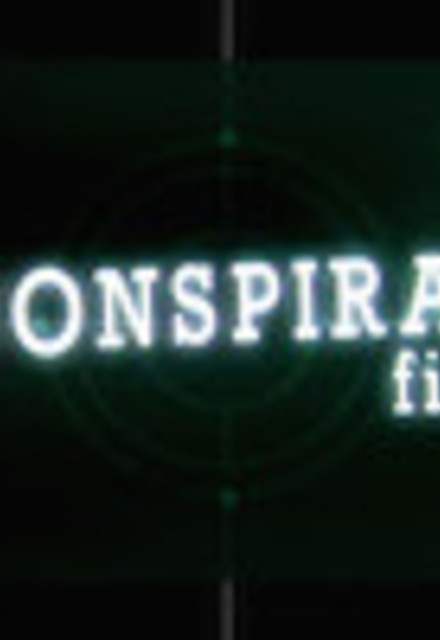 BBC: The Conspiracy Files