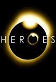 Heroes: Origins