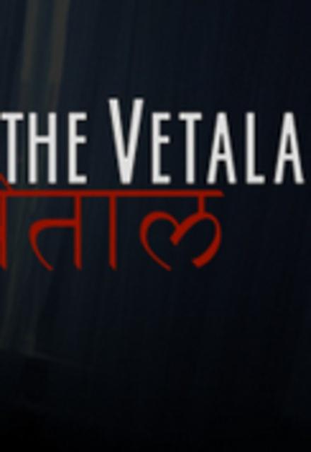 The Vetala