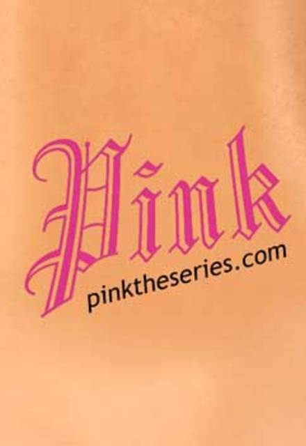 Pink: The Series