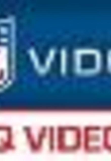 HQ Videos