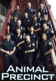 Animal Precinct