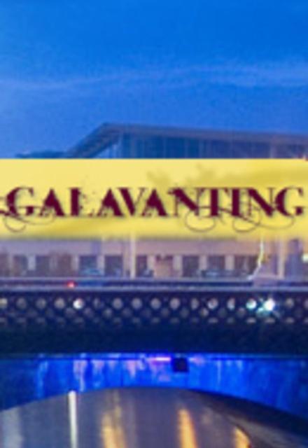 Galavanting