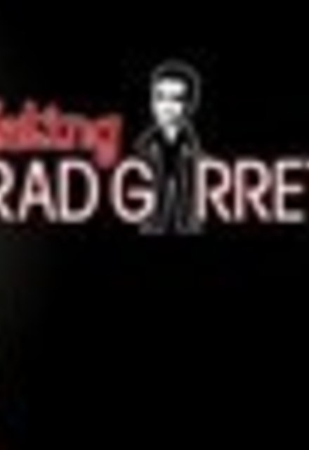 Dating Brad Garrett