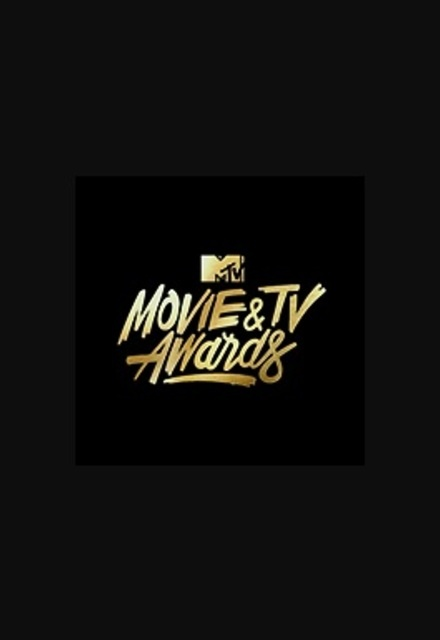 MTV Movie & TV Awards
