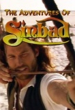 The Adventures Of Sinbad