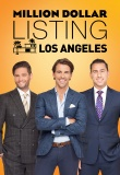 Million Dollar Listing: Los Angeles