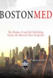 Boston Med