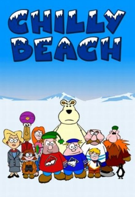 Chilly Beach