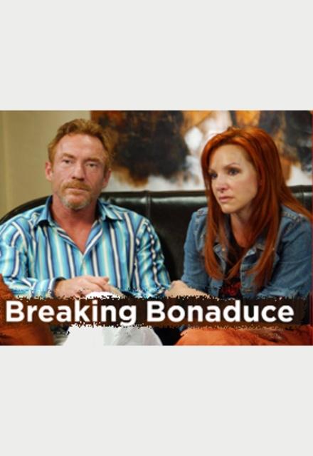 Breaking Bonaduce