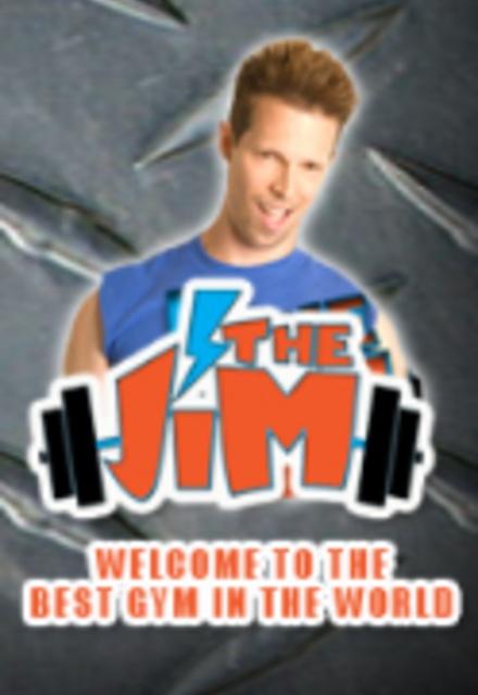 The Jim