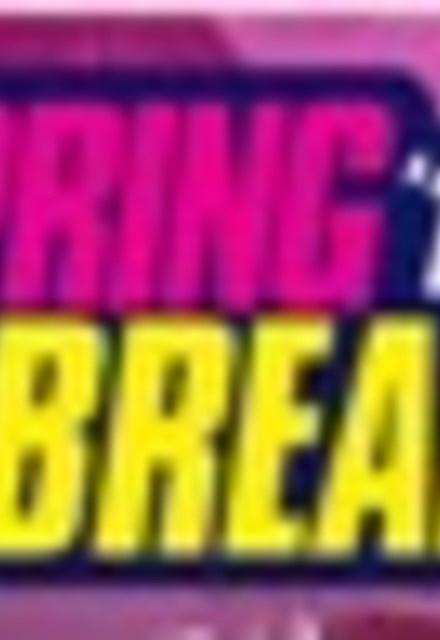 MTV Spring Break 2010