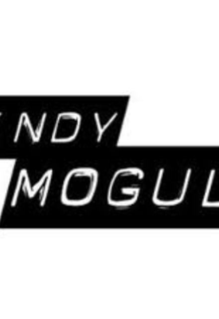 Indy Mogul - Backyard FX