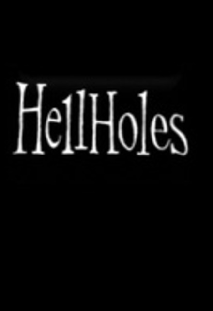 HellHoles