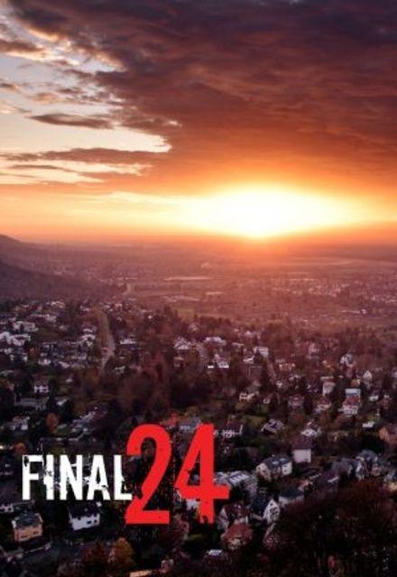 Final 24