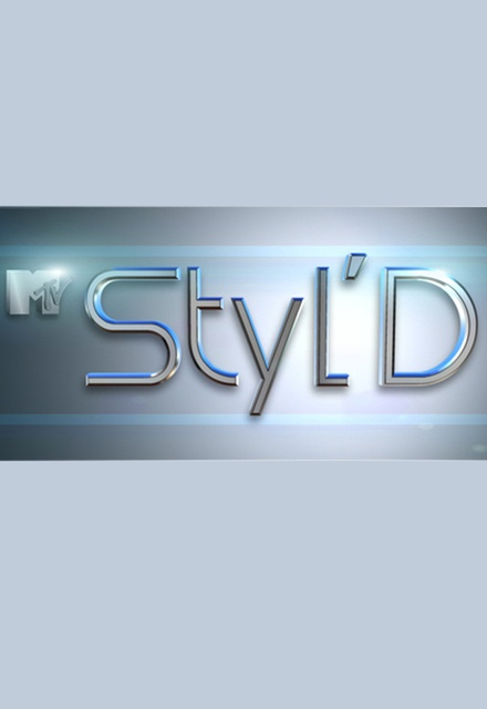 Styl'D
