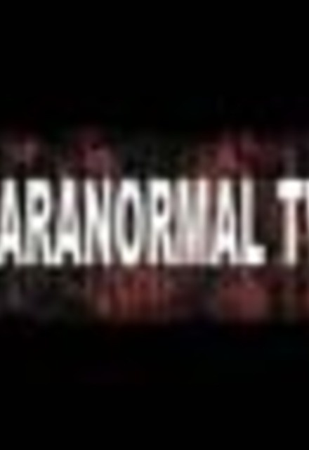 Paranormal TV