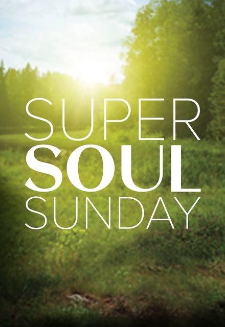 Super Soul Sunday