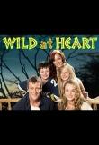 Wild at Heart