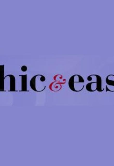 Chic & Easy