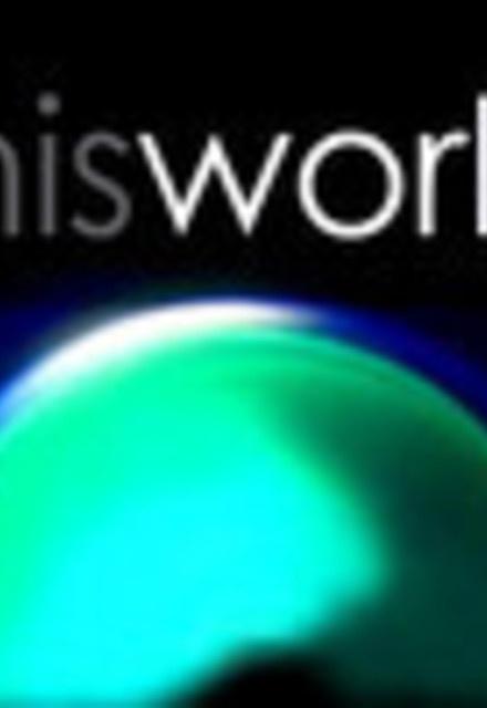 BBC: This World