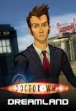 Doctor Who: Dreamland