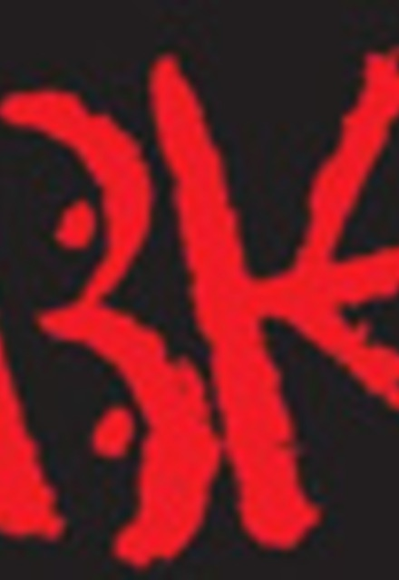 BTK: The World's Most Elusive Serial Killer
