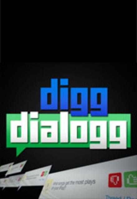 Digg Dialogg