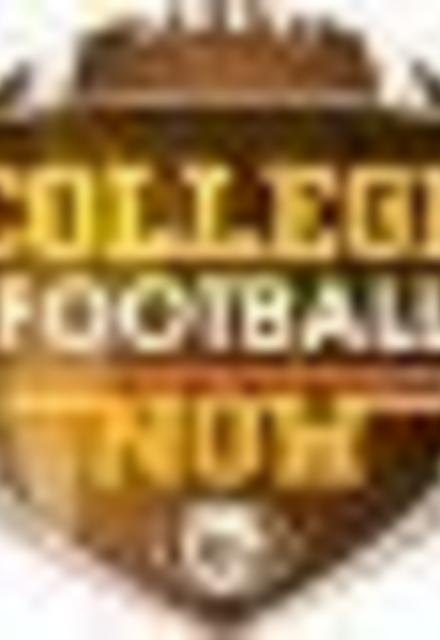 College Football Now